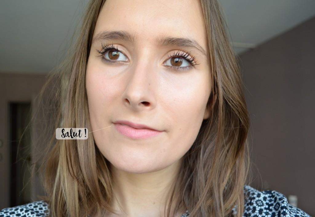 Peppermint beauty, blog beauté bio, recettes cosmétique maison, blog cosmétique maison