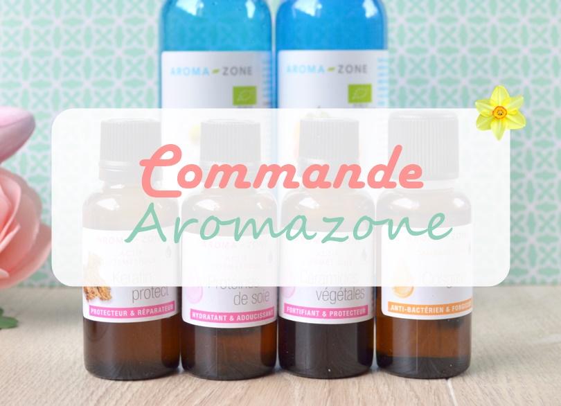 commande-aromazone