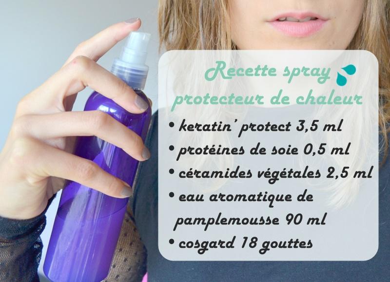 spray-protecteur-cheveux