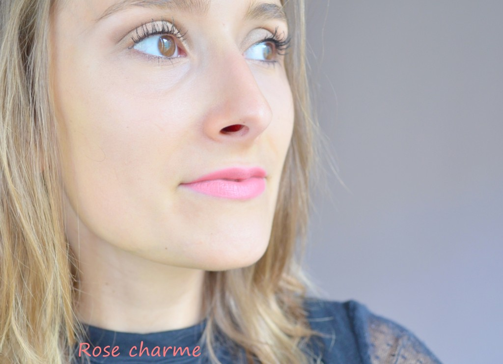 rose-charme-crayon-a-levres-avril