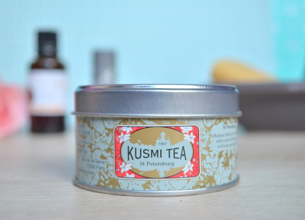 saint-petersbourg-kusmi-tea
