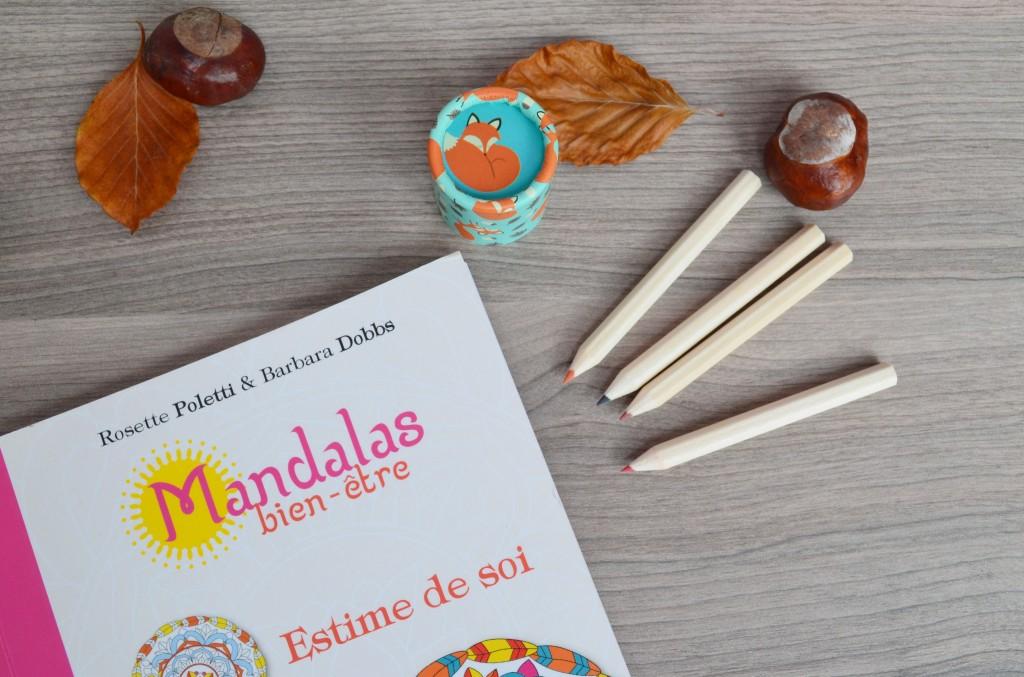 renard-mandala