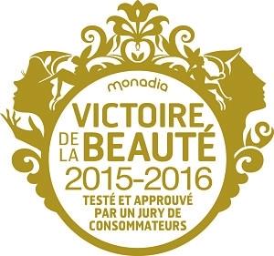 victoires-de-la-beaute-2016