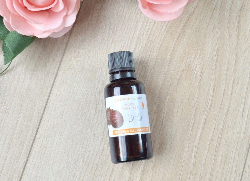 aromazone-buriti