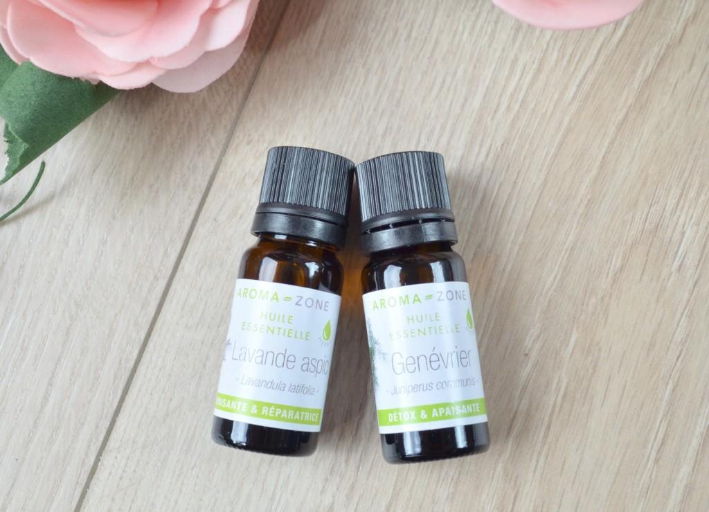 aromazone-huiles-essentielles