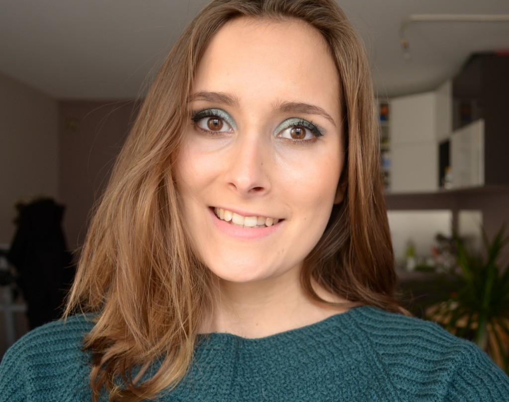 maquillage-de-fete