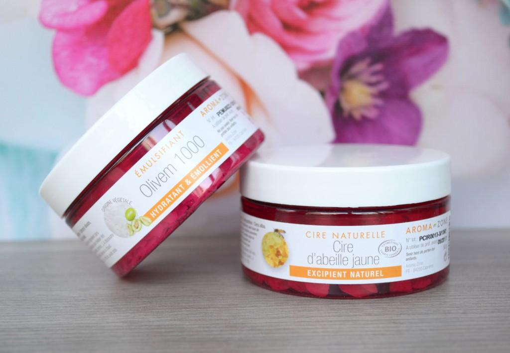 cires-aromazone