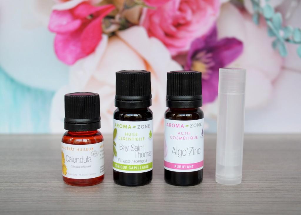 actifs-aromazone