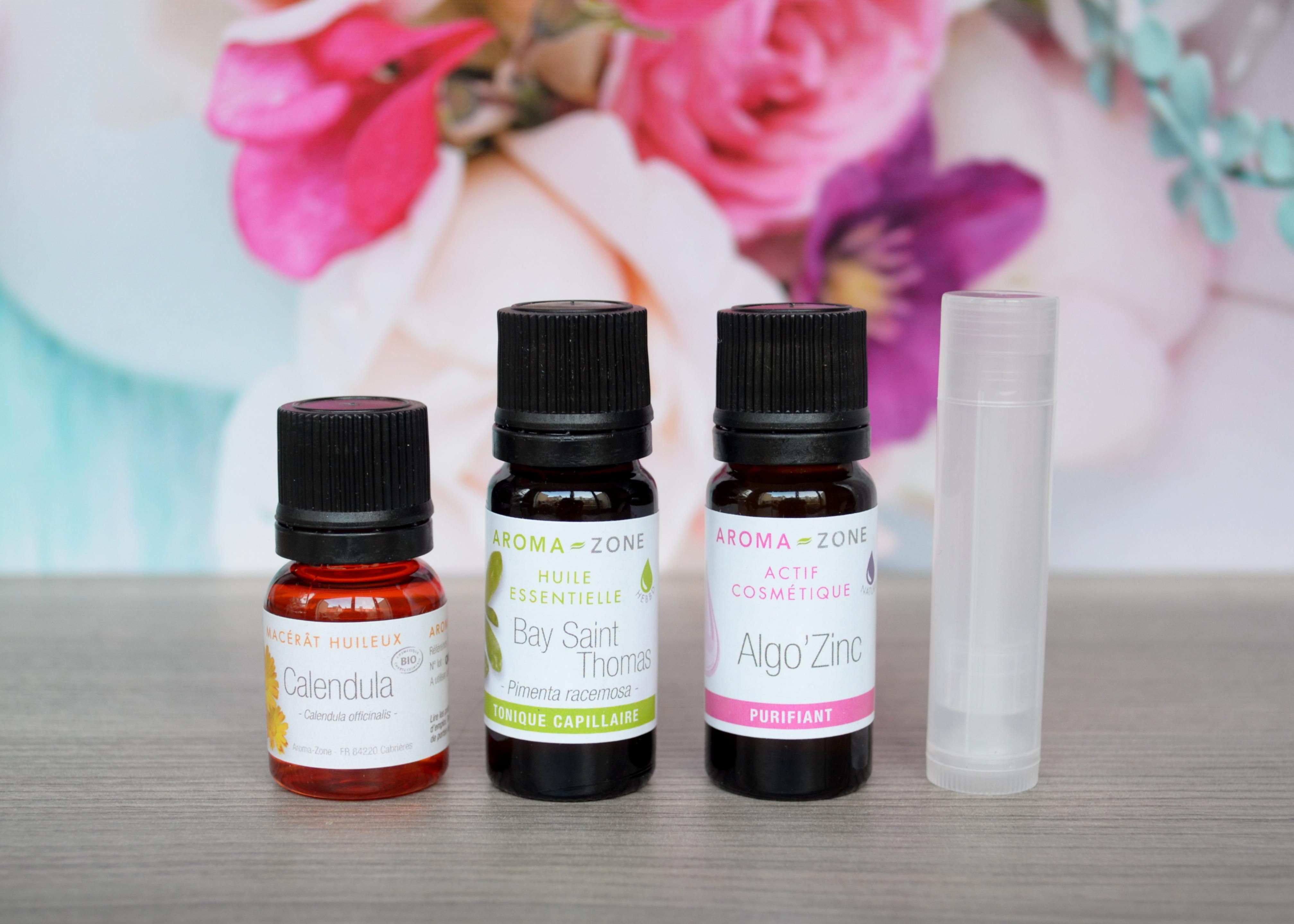 commande aroma zone 4 peppermint beauty la beaut au naturel. Black Bedroom Furniture Sets. Home Design Ideas