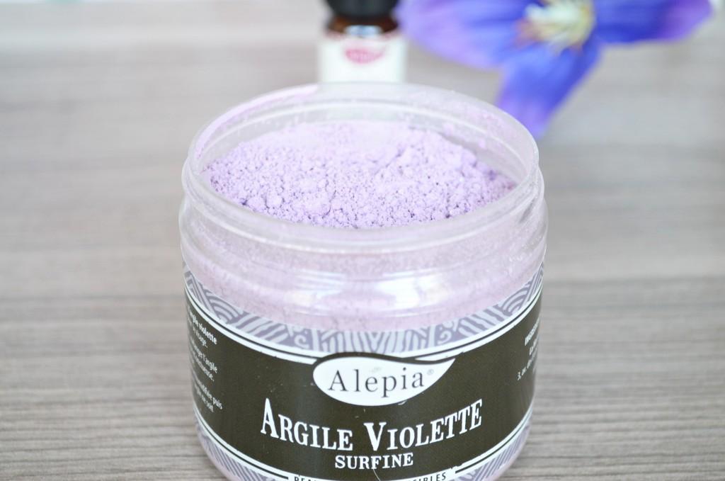 argile-alepia