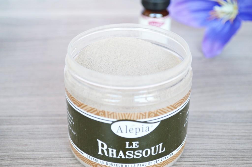rhassoul-alepia