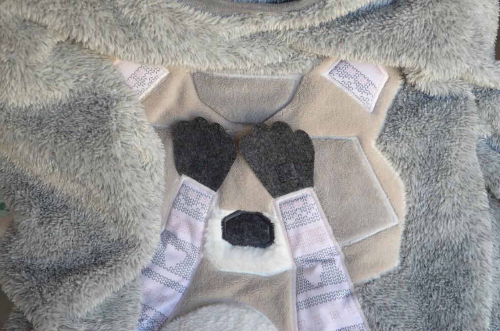 pyjama-raton-laveur-oysho