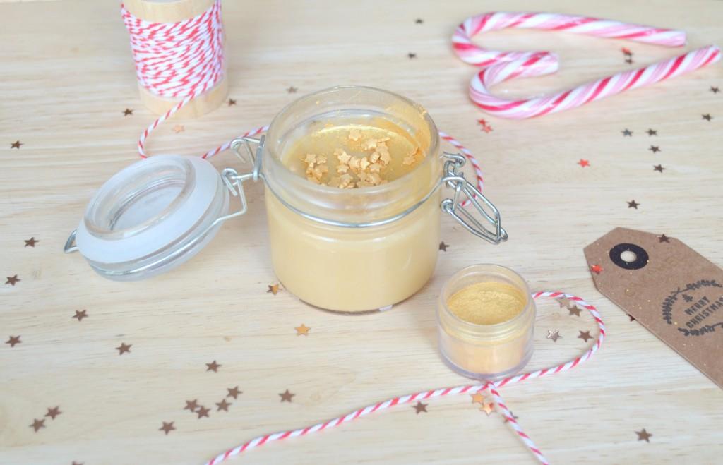 caramel-au-beurre-sale