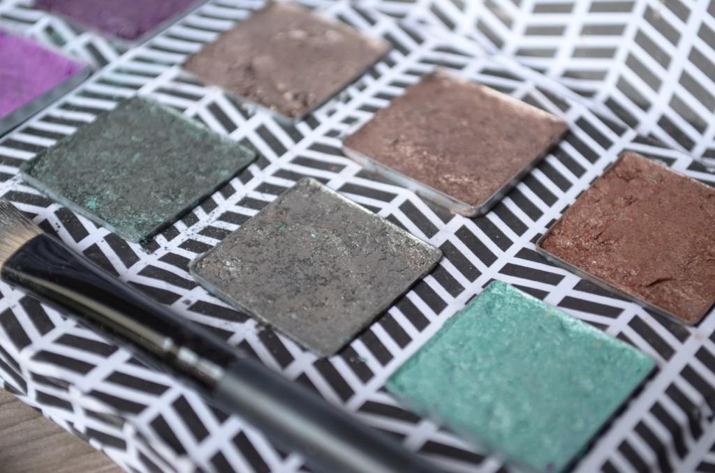 palette-maquillage-maison