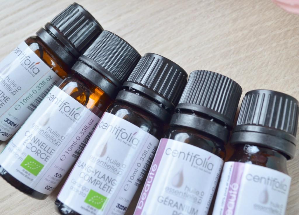 huiles-essentielles-centifolia