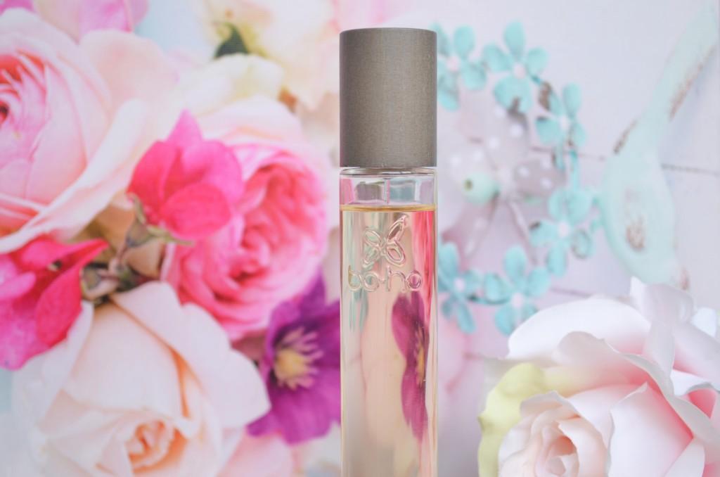 parfum_goa_boho