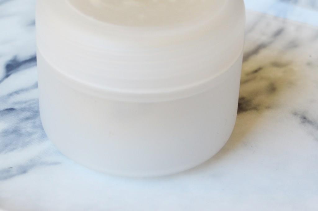 deodorant_maison_huile_essentielle_palmarosa
