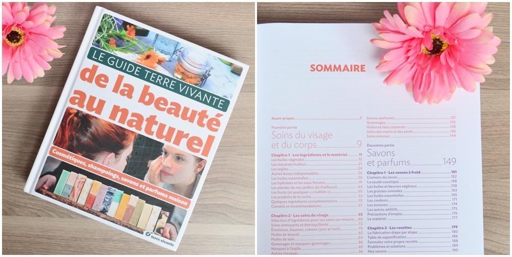 livre_cosmetique_bio_et_naturelle