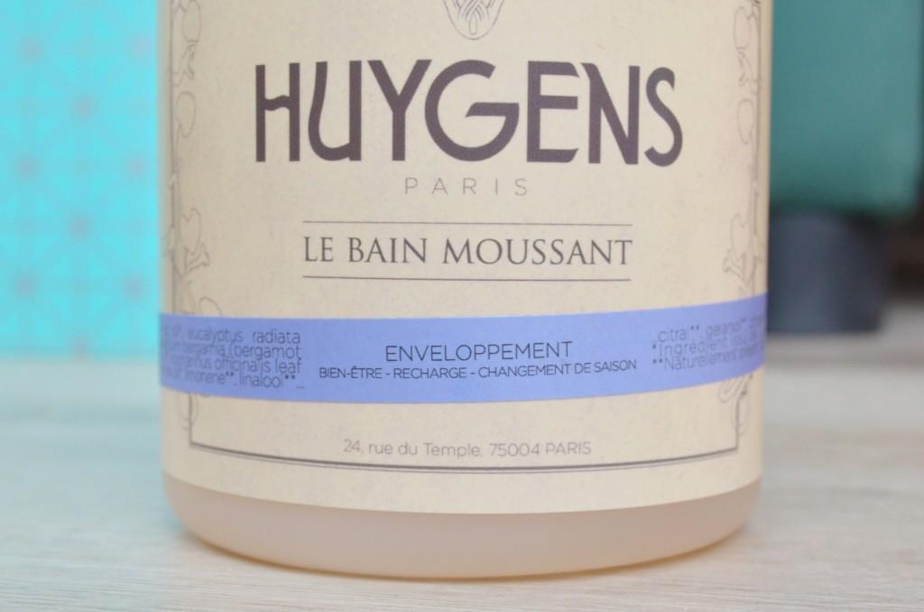 bain_moussant_huygens