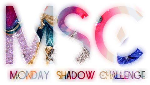 monday_shadow_challenge