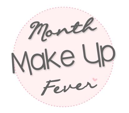month_make_up_fever