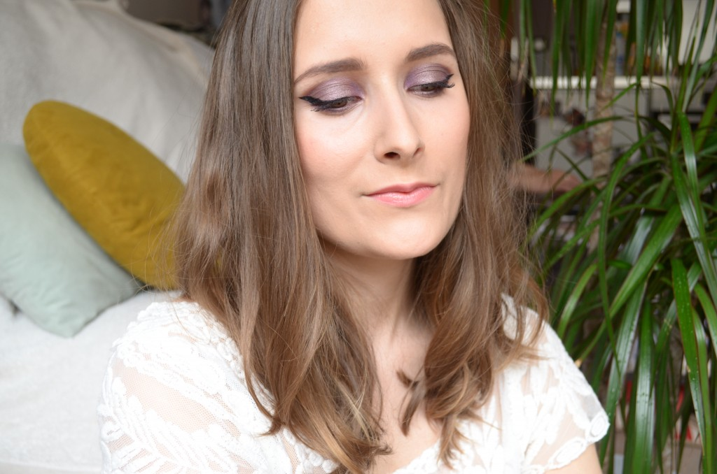 maquillage prune bio