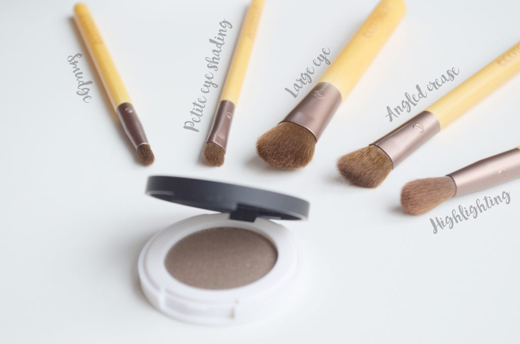 maquillage_nude_ecotools