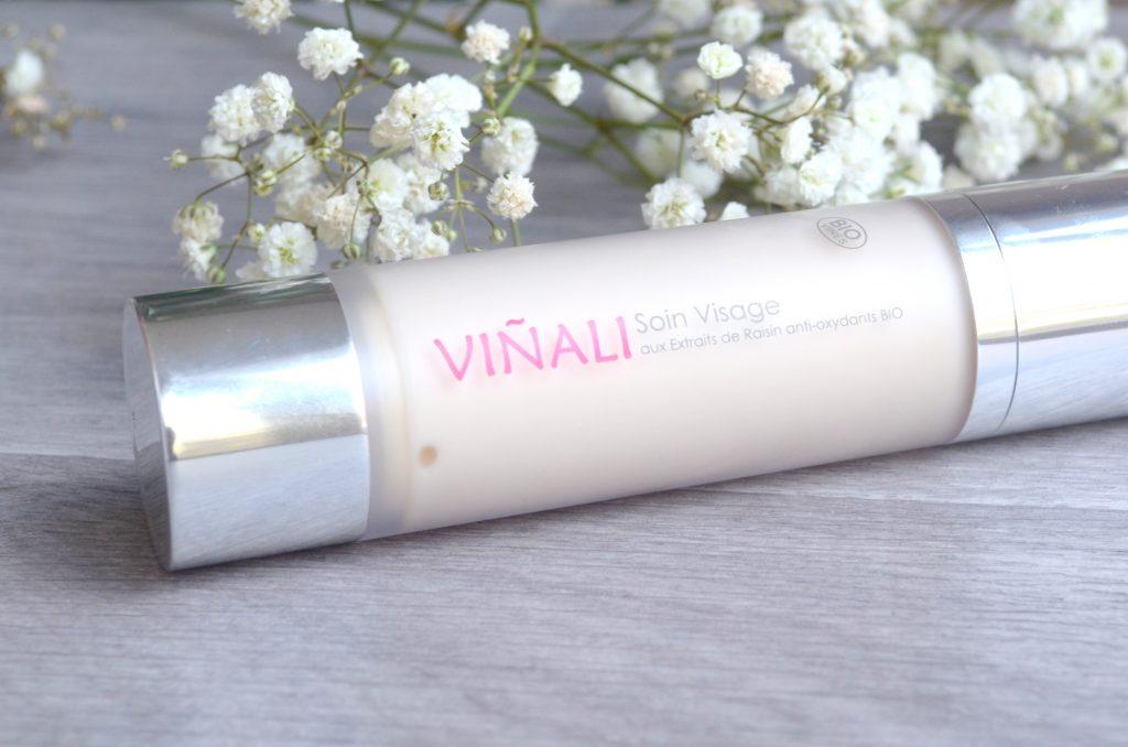 vinali_cosmetica_soin_bio-5