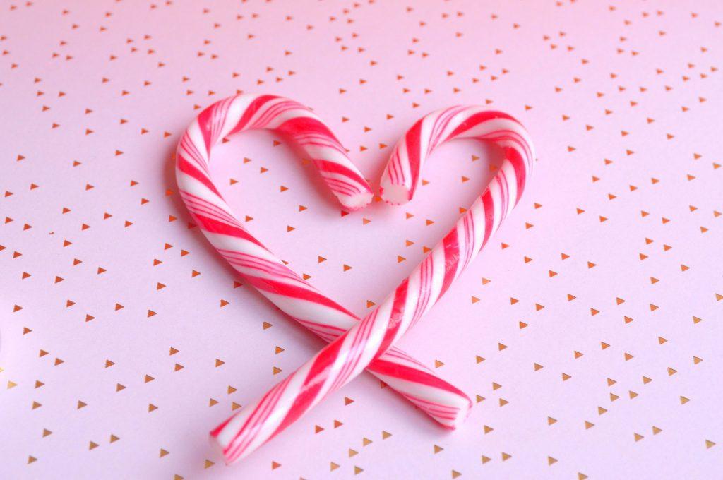 Dentifrice pour les enfants à la fraise sans ingrédient chimique et dangereux