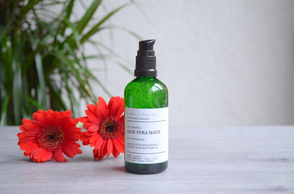 peppermint-beauty-produits-bios-make-it-beauty-2