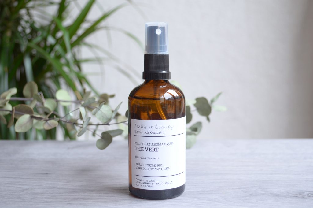 peppermint-beauty-produits-bios-make-it-beauty-4