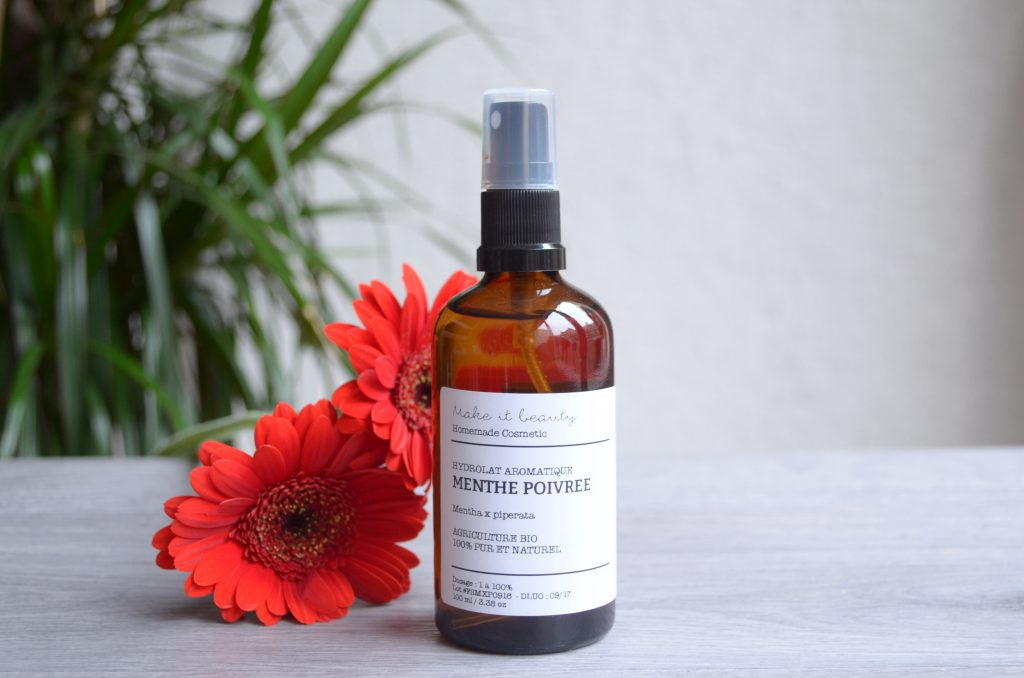 peppermint-beauty-produits-bios-make-it-beauty-5