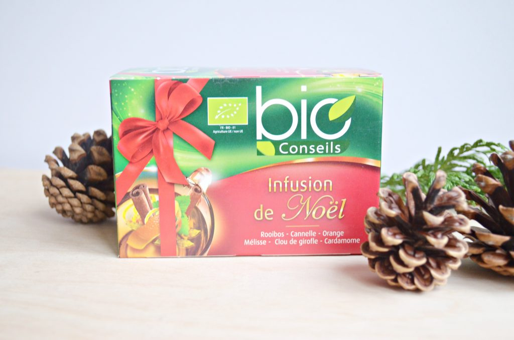 peppermint-beauty-tisanes-bio-5
