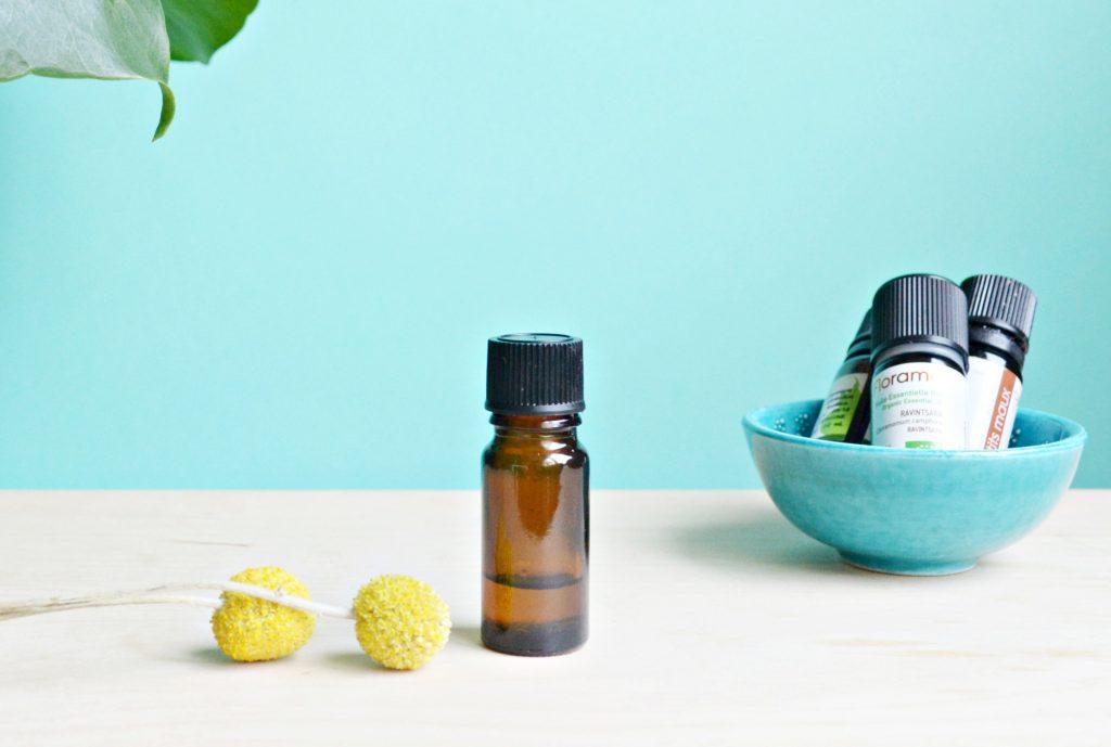 rem des pour soigner rhume mal de gorge et bronchite naturellement. Black Bedroom Furniture Sets. Home Design Ideas