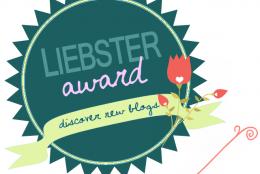 Liebster Award : pour en savoir plus sur la blogo