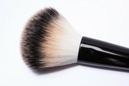 Tag beauté : quelle place a le make-up dans ma vie?
