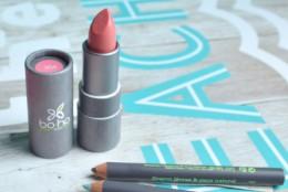 Mes achats chez Boho Cosmetics #2