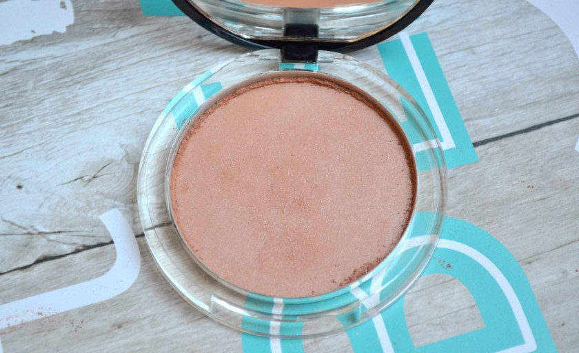 Faire son blush maison