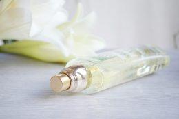 L'huile merveilleuse de Lilas blanc : entre sensorialité et douceur