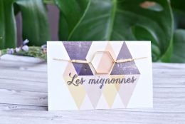Ma French box : une deuxième édition réussie!