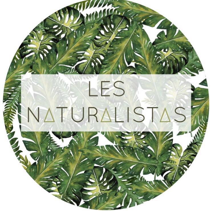 Association les naturalistas