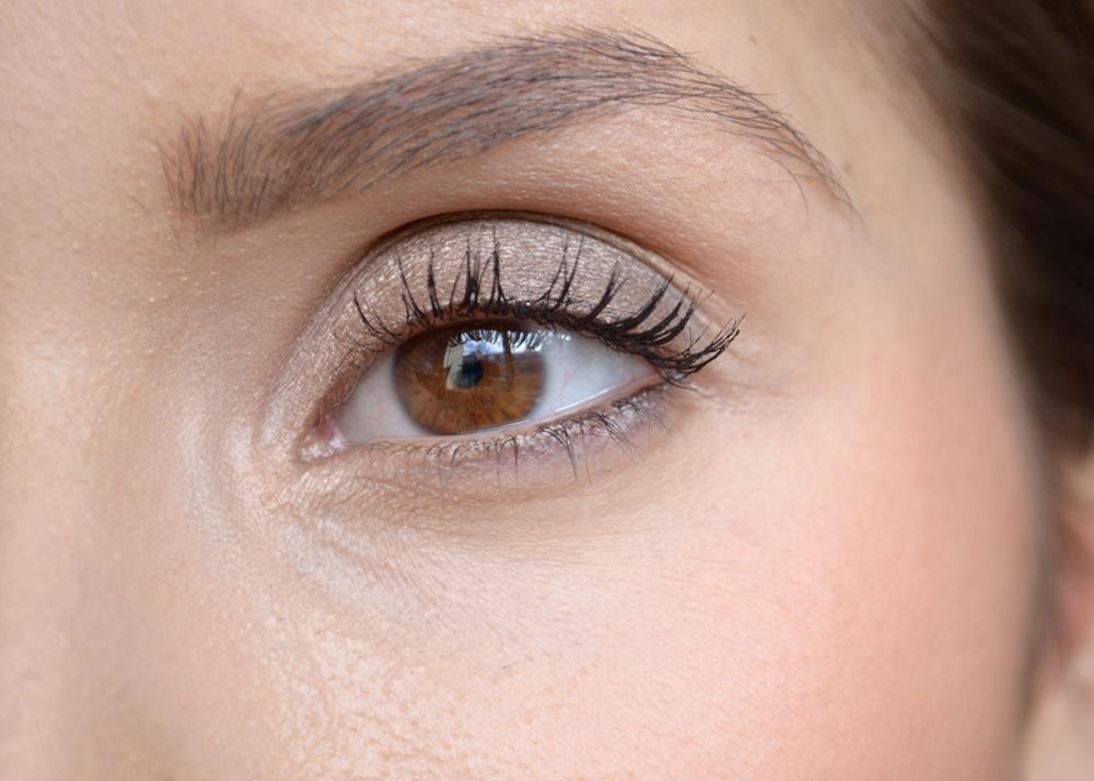 Maquillage bio Lily Lolo