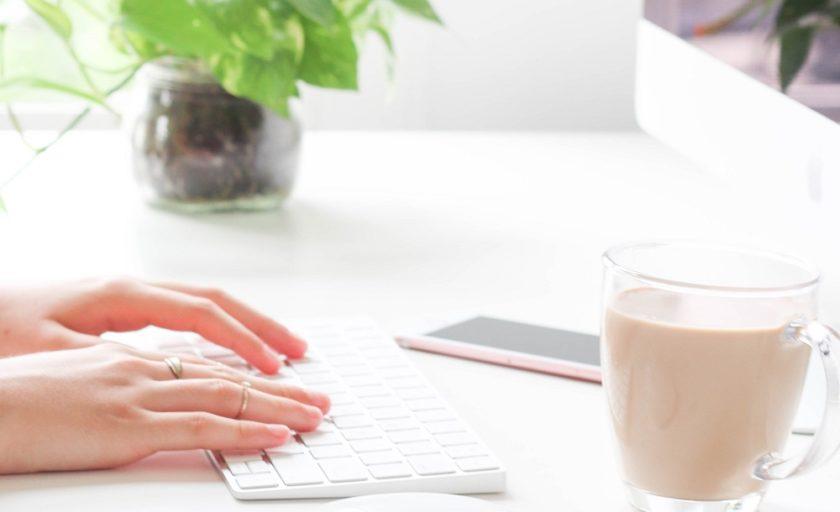 Les 10 meilleures techniques pour faire connaître son blog