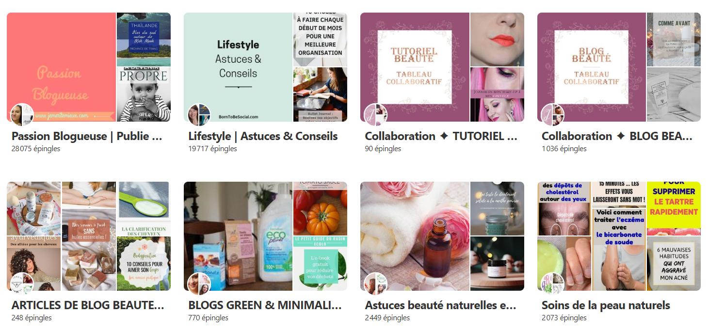 10 meilleures techniques pour faire connaître son blog